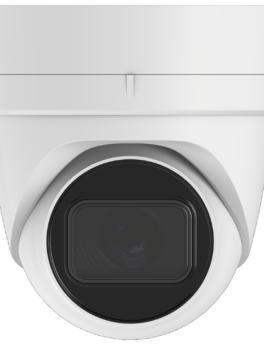 LIR-SV500-1